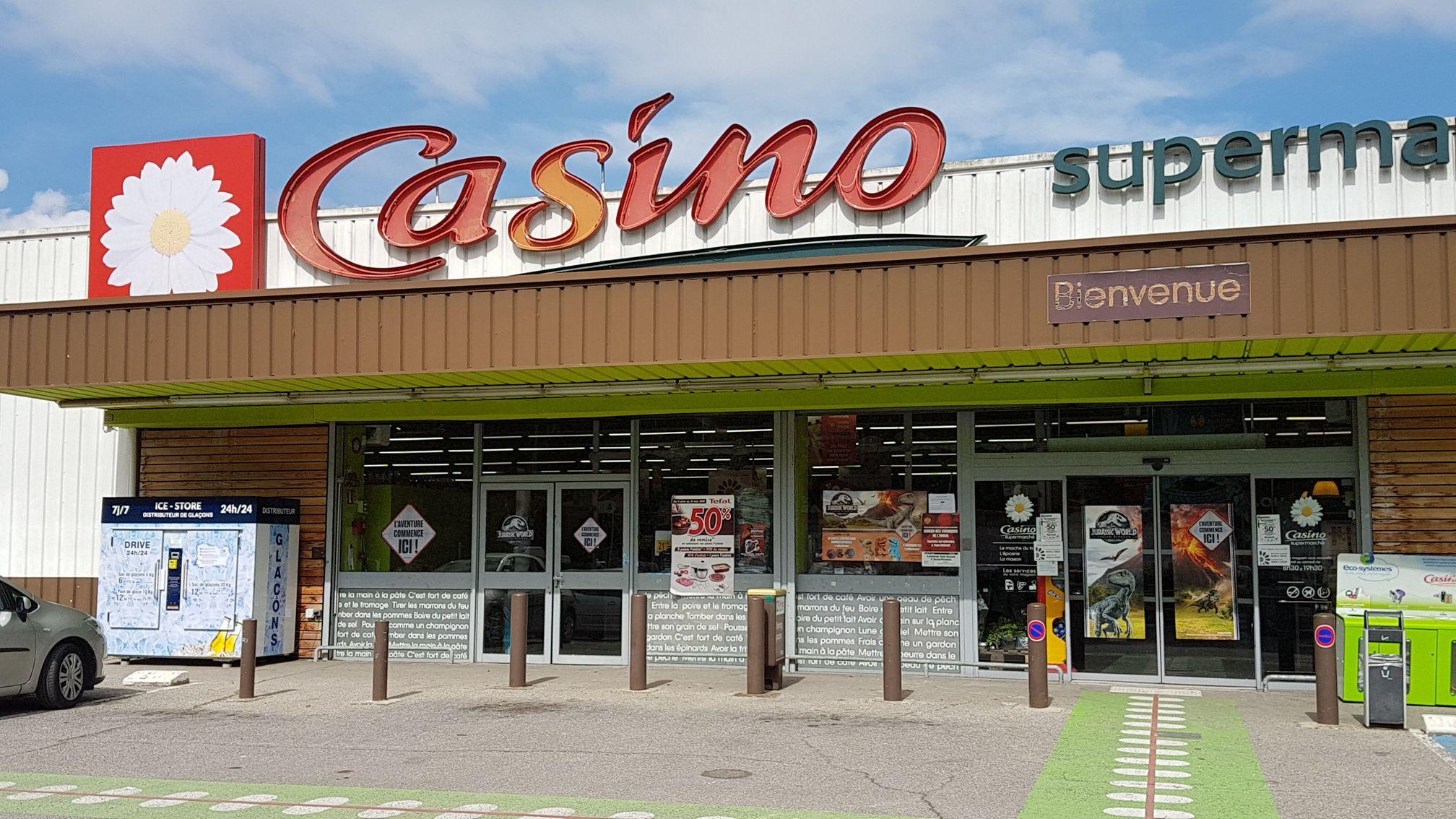 carte casino mon compte distributeur automatique casino   smarergensegagist